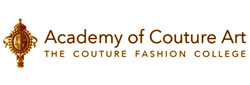 Academy Of Couture Art