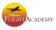 California Flight Academy