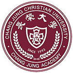 Chang Jung Christian University (CJCU) 長榮大學