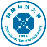 Chaoyang University of Technology (CYUT) 朝陽科技大學