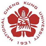 National Cheng Kung University,NCKU  國立成功大學