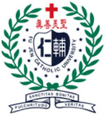 Fu Jen Catholic University 輔仁大學