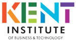 Kent Intitute of Business and Technology