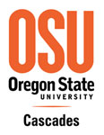 Oregon State University - Cascades Campus