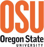Oregon State University- Corvallis Campus