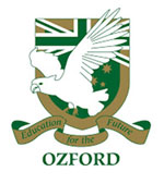 Ozford Education Group