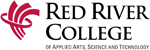 Red River College