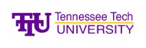 Tennessee Tech Univeristy
