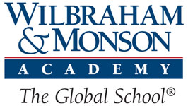 Wilbraham and Monson Academy